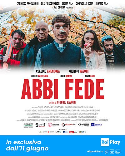 Abbi-Fede-Poster-SPettacolo-Che-Spettacolo.jpg