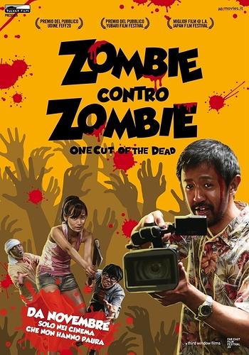zombie-contro-zombie-1hp62s.jpg