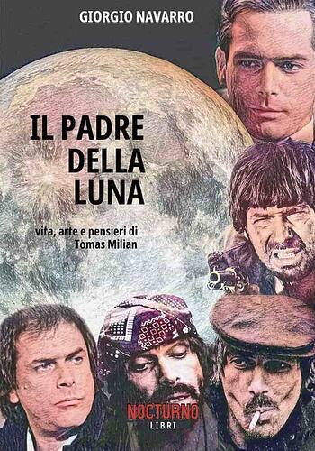Copertina-Il-Padre-della-Luna-Tomas-Milian