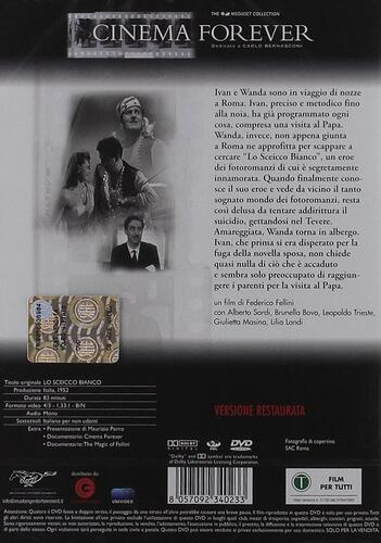 SC dvd b