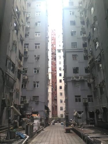 Hong Kong 2019 4