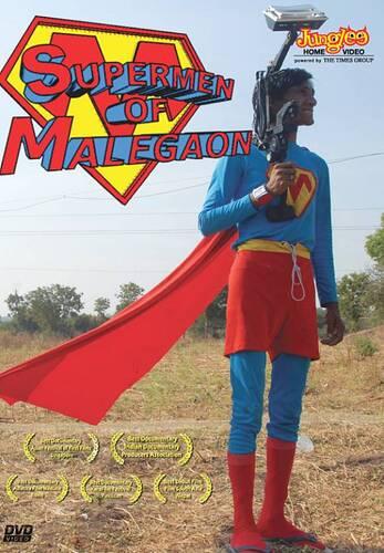 supermen-of-malegaon-original-imadcg3rgdxxucwf