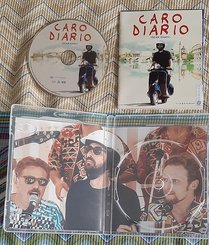 CD NM BD IN