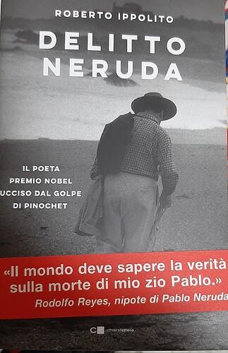 @ Neruda