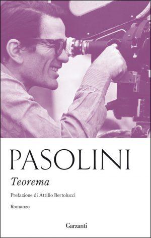 pier-paolo-pasolini-teorema-9788811688754-300x472