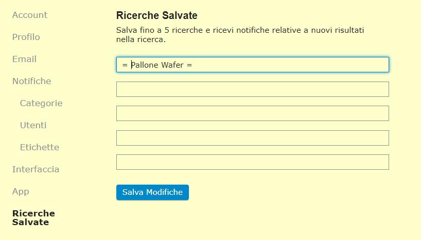 savesearch2